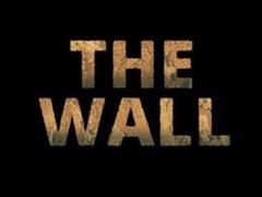 """《生死之墙》首款正式预告 """"快银""""变身美国阻击手"""