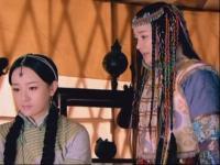 山河恋之美人无泪-04预告