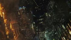 摩天楼 精彩片段