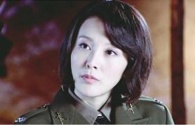 【绝地刀锋】第34集预告-刘雨鑫设计害共军