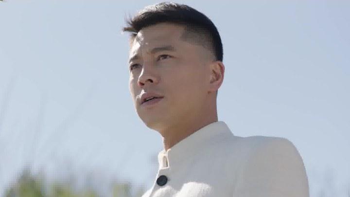 为国而歌 预告片3:定档版 (中文字幕)
