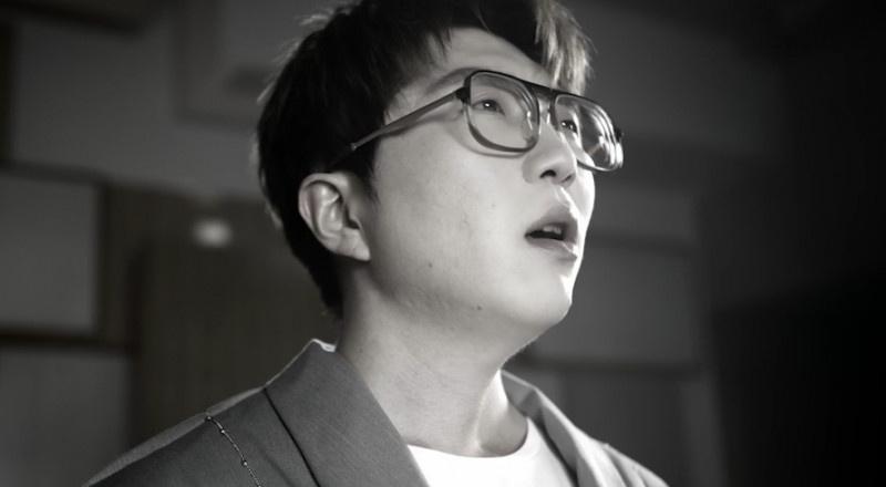 电影《中国医生》发布插曲《甘心替代你》MV