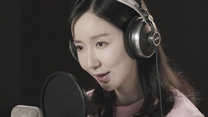 爱情公寓 MV1:娄艺潇演唱主题曲《最好的朋友在身边》 (中文字幕)