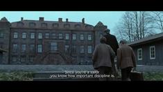 恶魔岛之王 预告片