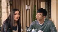 吴亦凡客串出演星爷电影 我一定不是最后一个知道的
