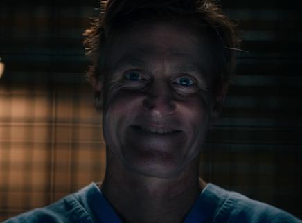 《毒液2》全球首支预告 漫威英雄毒液劲敌屠杀首亮相