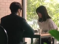 高品格单恋第13集预告片