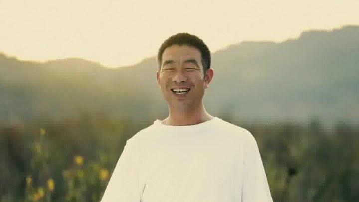 他是我兄弟 预告片1 (中文字幕)