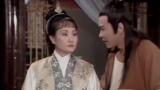 """李公甫竟担心白素贞会""""生蛋""""?许姣容:还能不能好好聊天了!"""