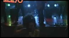 摇滚七十年代 排舞花絮