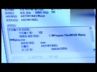 幽灵全集抢先看-第14集-寻找内鬼姜博士