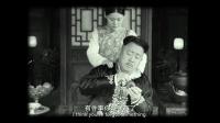 《健忘村》张孝全炸飞曾志伟 悍匪团嘻哈嗨舞