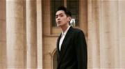 张若昀正式起诉父亲张健