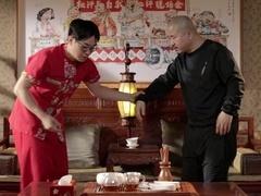 20130710 屌丝男士第2季 凉茶篇