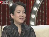 吕丽萍主演《新编辑部故事》 老面孔新形象