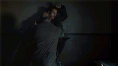 """银翼杀手2049 """"猎杀对决""""片段"""