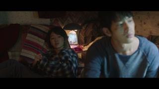 方小晓怀疑林见清有事情瞒着她 语气开始尖锐