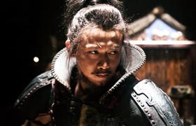 【第33届香港金像奖】最佳两岸华语电影入围[王的盛宴】特辑之杀宴