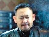 《无名者》其实很有名 姜武冯远征来飚戏
