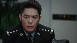 邰勇峰和熊国良讨论案情