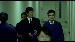 嫌犯石田先生终于被抓到了 也算是罪有应得