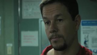 《深海浩劫》11月15日 喷薄上映