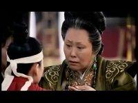 穆桂英挂帅全集抢先看-第38集-桂英向太君保证能见宗保