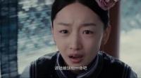 赵丽颖演起坏女人来真是可怕,吓得周冬雨嘴唇发白