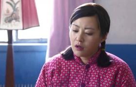 【我的二哥二嫂】第13集预告-郝蕾弃于震欲当后妈
