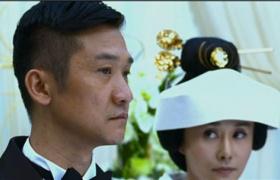 【我的绝密生涯】第16集预告-惠子为保全韩山 与韩山结婚