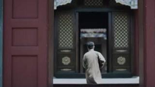 被免职的鲁迅亲自草拟了起诉状 向平政院提起控告