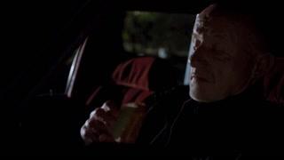 《风骚律师 第二季》乔纳森·班克斯撑起男主气场