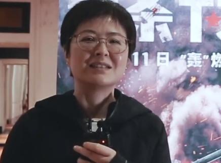 """《猎杀T34》口碑视频 央视名嘴体育大咖变""""自来水""""不离场"""