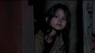 一觉醒来女儿不见了,悲伤的母亲发疯寻找!