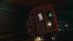 先知 片段之Subway Part II