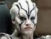 《星际迷航3:超越星辰》免费首播