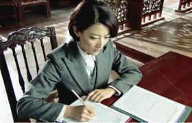 【我的抗战之铁血轻奇兵】第29集预告-文秀被迫帮助日本人