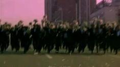 女人不坏 主题曲MV《哈喽麦克风》