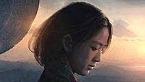 《三体》精彩花絮:将拍电影 原著者忧心主题不被认可