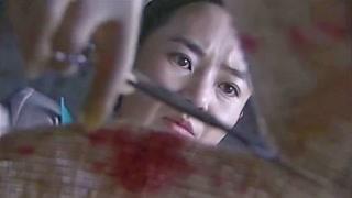 《现场铁证》徐囡楠和陈依莎巅峰颜值凑一起了