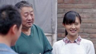 《安居》王志飞x李晓峰花式撒狗粮