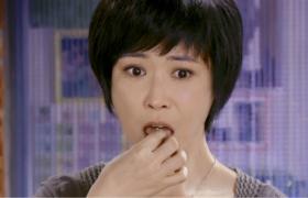 豆腐西施杨七巧-16:七巧豆腐秘诀险泄露