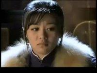 江湖儿女全集抢先看-第10集-陆月荷爹劝她坦然面对方振宇