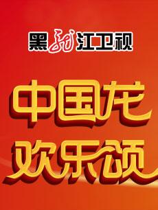 中国龙欢乐颂之欢乐大猜想