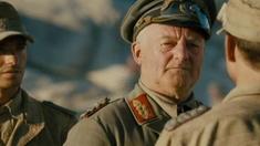 刺杀希特勒 片段之North Africa