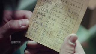 #心理罪 借了一本书却让自己上了死亡名单,剩下几人命运该何去何从 #悬疑#陈若轩