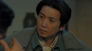 大浪淘沙 第22集预告