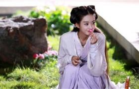 网友投诉《花千骨》播放问题 官方责令湖南卫视整改