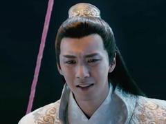 《拜见宫主大人》:赵顼高空深情告白