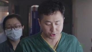 手术是当前最紧急的事情 患者肺部的病因才是治疗的根本
